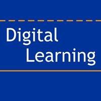 Digital Learning SL
