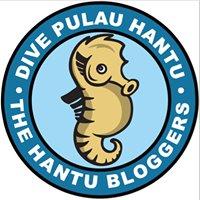 The Hantu Blog - Bringing Clarity to Singapore Waters