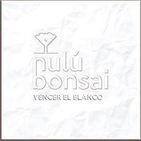 Nulú Bonsai