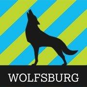 Visit Wolfsburg