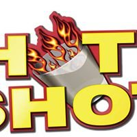 Hot Shots Bar & Grill