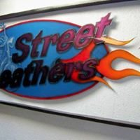 Street Leathers of Oregon, Inc.
