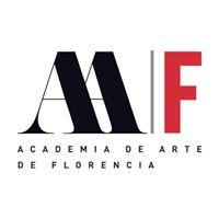Academia de Arte de Florencia
