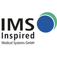 Inspired Medical Systems