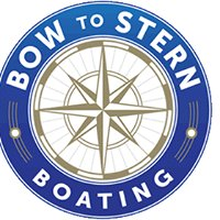 Bow to Stern Boating Center