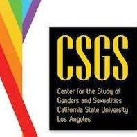 Center for the Study of Genders & Sexualities
