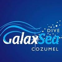 Dive GalaxSea
