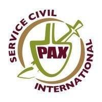 Servizio Civile Internazionale Italia
