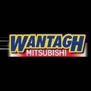Wantagh Mitsubishi