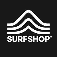 Surfshop.no