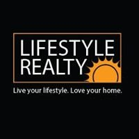 Lifestyle Property Management & Realty Inc.