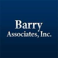 Barry Associates Inc