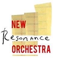 New Resonance Orchestra