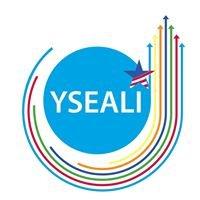 YSEALI Summer School