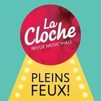 La Revue de la Cloche - Music-Hall & Comédie