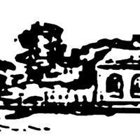 Kurhaus Dangast