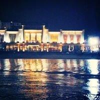 Biarritz Centre Ville