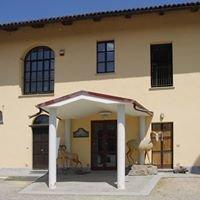 Museo Civico di Storia Naturale di Carmagnola