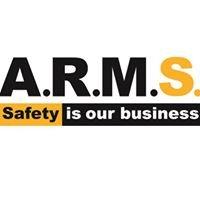 Australian OH&S Risk Management Services