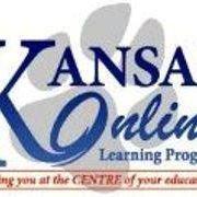 The Kansas Online Learning Program