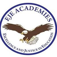 Excellence and Justice in Education Academies Charter School