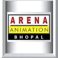 Arena Animation - Bhopal