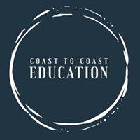 Coast to Coast Education
