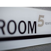 Room 5 Apartments