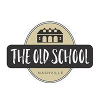 The Old School Farm to Table