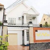 Viva Villa Vung Tau