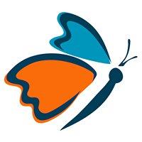 Motyl Online Services