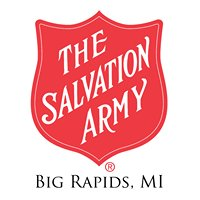 The Salvation Army - Big Rapids, MI.
