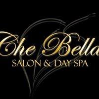 Che Bella Salon & Day Spa