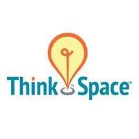 Think Space, LLC