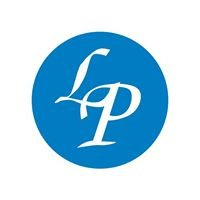 LawProse, Inc.
