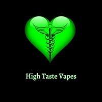 High Taste