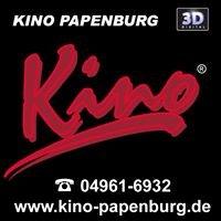 Kino Papenburg
