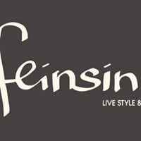 feinsinn LIVE STYLE & MORE