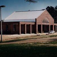 West Feliciana High School