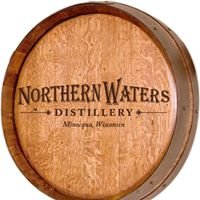 Northern Waters Distillery