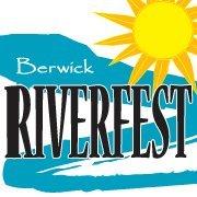 Berwick Riverfest