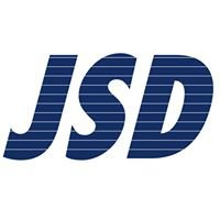 JSD Professional Services, Inc.