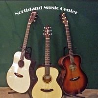 Northland Music Center