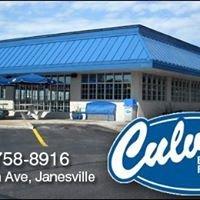 Culver's of Janesville