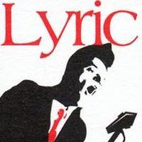 Lyric Studios