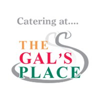 The Gal's Place