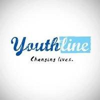 Youthline Manukau