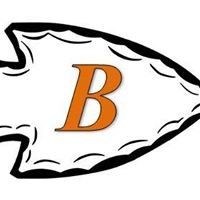 Belmont Community Schools
