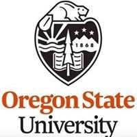 Master Food Preservers - Jackson County, Oregon