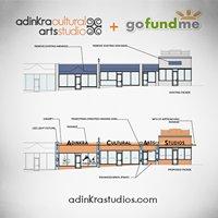 Adinkra Cultural Arts Studio
